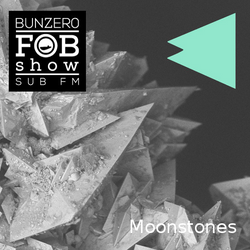 SUB FM - BunZ ft Mr Jo & Moonstones - 09 10 14