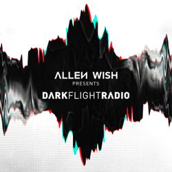 DarkFlight Radio 30 (inc. R3SPAWN GuestMix)