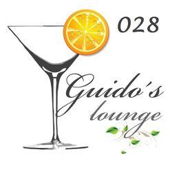 GUIDO'S LOUNGE NUMBER 028 (SunSofa)