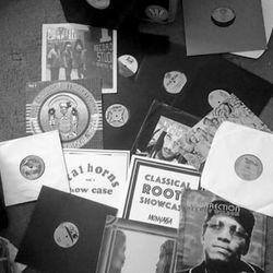 Roots Dub Reggae Radio show Live on Bassport FM Duburban 18-01-19