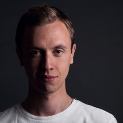 Andrew Rayel - Trance In France Show Ep 300 (The International Guest)