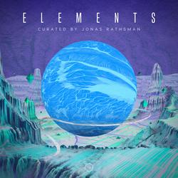 Jonas Rathsman - ELEMENTS   Mix Series Episode III