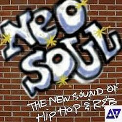 RENE & BACUS ~ NEOSOUL VS JAZZY HIP HOP VS SOULFUL BREAKS VS DUBSTEP (Mixed 23TH JAN 2013)