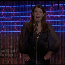 "Empty Orchestra Episode 53 - ""Gilmore Girls"""