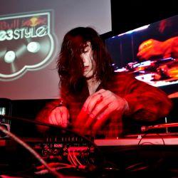 DJ Soak - Spain - National Final