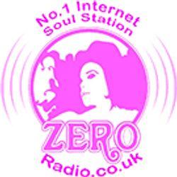 Zero Magic with Phil and Deano - Sunday 29th January 2017