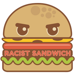 Radio Survivor #101 - Racist Sandwich