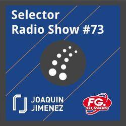 Selector Radio Show #73