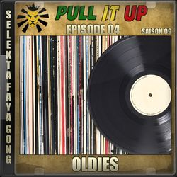 Pull It Up - Episode 04 - S9