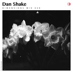 DIM028 - Dan Shake