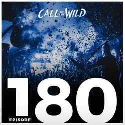 #180 - Monstercat Call of the Wild (Staff Picks 2017)