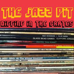 The Jazz Pit Vol. 6 : No. 27
