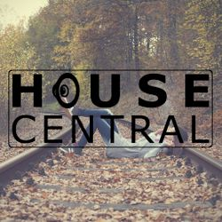 House Central 443 - Bicep Hot New Tune