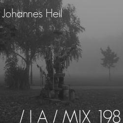 IA MIX 198 Johannes Heil