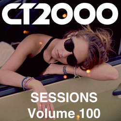 Sessions Volume 100