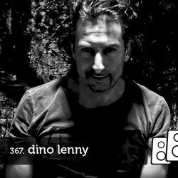 Soundwall Podcast #367: Dino Lenny