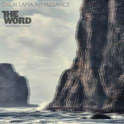 The Word Mix 01 by Dalai Lama Renaissance