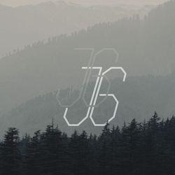 I Ran the Techno 8 by J-Six