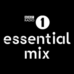 DJ Zinc - Essential Mix - 13.11.2009