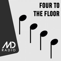 Four To The Floor with Jimmy Allen (March '18)