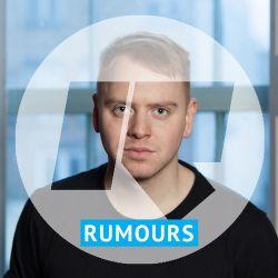 Rinse FM - RUMOURS radio show (14th June 2014)
