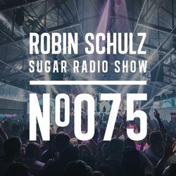 Robin Schulz | Sugar Radio 075