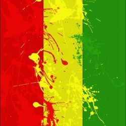 Reggae Mix 2017