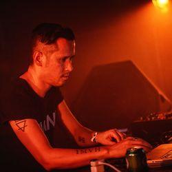 Broken English Club – Live at UFO II, Dekmantel 2018