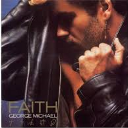 George Michael - The Faith Tribute - Spring 2018