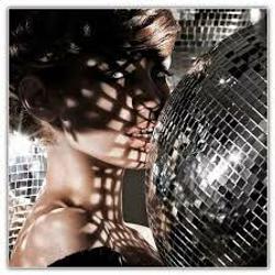 Funkin' Disco House 3