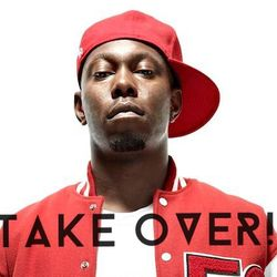 Take Over Mixtape!