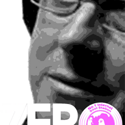 The Saturday Selection Box on Zero Radio with Phil Alsford - Saturday 20th May