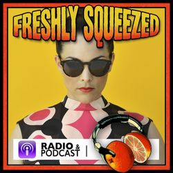 FS Radio - JUNE 2017