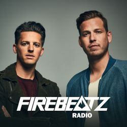 Firebeatz presents Firebeatz Radio #168