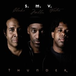 TransAtlantic Jazz with Marcus Miller - 26.07.17