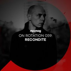 On Rotation 059: Recondite