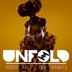 Tru Thoughts presents Unfold 19.09.21 with Little Simz, Rhi & Telemachus, Tyson