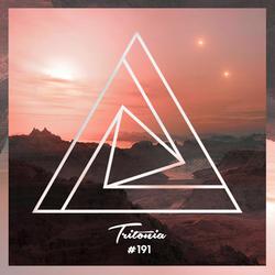 Tritonia 191