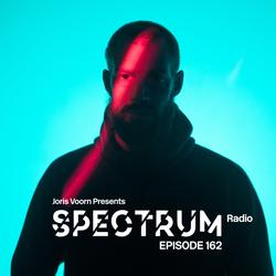 Joris Voorn Presents: Spectrum Radio 162