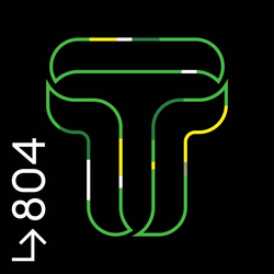Transitions with John Digweed and Zoo Brazil