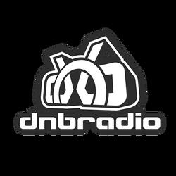 Heavy Signal Radio // 16th April 2016