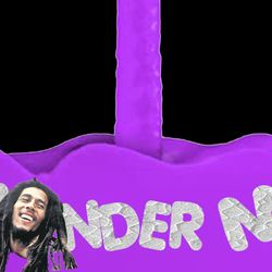 DJ Wonder - Wonder Mix - 2.6.17