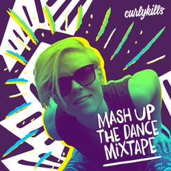 Dancehall & Hip hop & Pop shows | Mixcloud