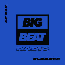 EP #39 - Cloonee (Be Good To Me Mix)