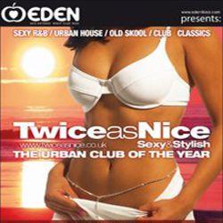 #Throwback Scottie B - Summer Mix 2010 (TwiceasNice) [@ScottieBUk]
