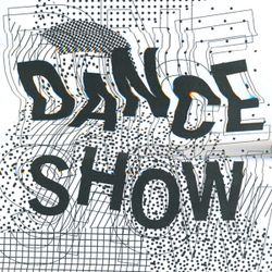 """""""Dance Show"""" 06 by Christian S"""