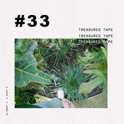 Michael Calfan - Treasured Tape #33