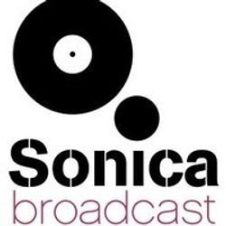 Ibiza Sonica mix by Sean Miller