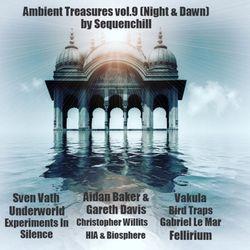 Ambient Treasures vol.9 (Night & Dawn)