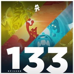 Monstercat Podcast Ep. 133 (Staff Picks 2016)